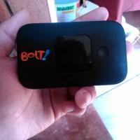 Jual Modem Bolt Slim 2 / Huawei E5577 (Unlock) Murah