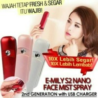 Jual Nano Spray Emily Murah
