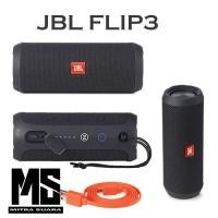harga Jbl Flip 3 Speaker Bluetooth Original Garansi 1th Pt.ims Tokopedia.com