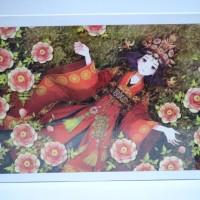harga Nightilum Jigsaw Puzzle - Anime Collection 9 - 1000 Pcs Tokopedia.com