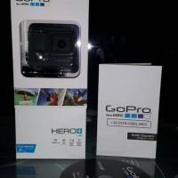 Jual GOPRO HERO+ LCD Murah