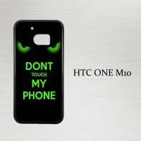 Segini Aja Harga Hp Htc Touch Terbaru 2018 Harga Murah