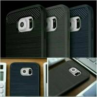 case carbon neo hybrid i copy iphone 6 plus 7 plus
