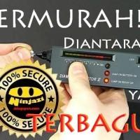 Jual FANS-NJZ Only [1] DIAMOND SELECTOR II (TERMURAH) !!!!! Murah