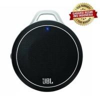 Jual speaker JBL micro wireless bluetooth Murah