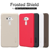 Jual Nillkin Hard Case (Super Frosted Shield) - Asus Zenfone 3 ZE552KL 5.5