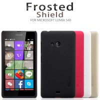 Jual Nillkin Super Frosted Shield - Microsoft Lumia 540 Murah