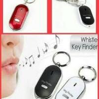 Jual Promo!!! Gantungan Kunci Siul / Key Finder Murah