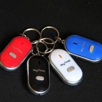 Jual [Murah] Gantungan kunci siul/ key finder 315 Murah