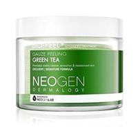 Jual NEOGEN BIO-PEEL Gauze Peeling Green Tea (share) Murah