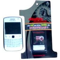 harga Battery Double Power Blackberry Em1 Bb 9360 Apollo 2300 Mah Tokopedia.com