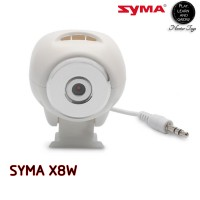 Camera / Kamera Fpv Quadcopter For Android Syma X8 X8w