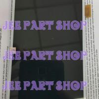 Jual jaz- Lcd Samsung J5 J500G Complete Touchscreen Murah