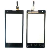 Jual jaz- Xiaomi RedMi Mi 1s Touchscreen / Digitizer / Kaca LCD Original Murah