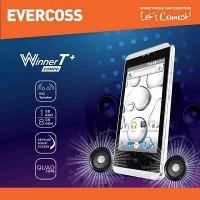harga Smartphone Evercoss A74e Android Lollipop 3g Tokopedia.com