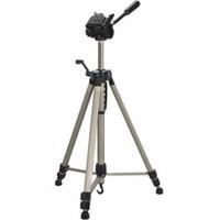 Jual Weifeng Portable Lightweight Tripod Video & Camera - WT-3550 - Black Murah