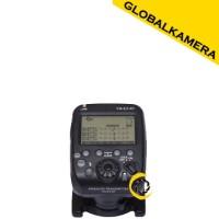 Yongnuo YN-E3-RT Flash Speedlite Wireless Transmitter