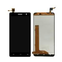 Touch Screen + LCD Hisense C20 Kingkong II