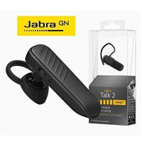 ORIGINAL Jabra Talk 2 Bluetooth Headset Garansi Resmi 1 Tahun