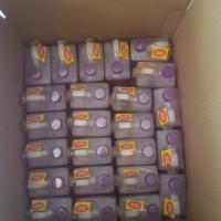 Grosir / Ecer Topron Pembersih Keramik, ada juga Mawar Super Laundry