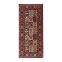 Jual Ikea Valby Ruta ~ Karpet Lantai, Motif Ethnic 80x180Cm | Rug Murah