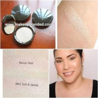 Jual BECCA Opal Pressed Highlighter Murah