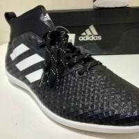Jual Adidas ACE 17.3 Primemesh IN Size 42 Original Murah