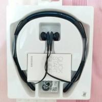 Jual Samsung Level U Bluetooth Original Harga Di Samsung Konter 1 2 Juta Kota Tangerang Theoctaviah Tokopedia