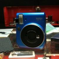 Jual Instax Mini 70 Blue BNOB Garansi Fujifilm 1 th Murah