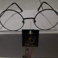 Jual kacamata bulat Murah