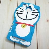 Jual Soft Case Karakter Xiaomi Redmi 3s 3pro Doraemon Hard Cover Boneka Murah
