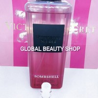 #TESTER# VICTORIA SECRET BOMBSHELL (PARFUM / BODY MIST) 3ML