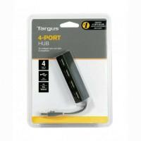 Jual TARGUS USB HUB 4 PORT Murah