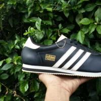 Jual Adidas London size 39-44 Murah