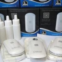 Jual HV7430 Nano Mist Vicell Nano Spray Vicell KODE BIS7484 Murah