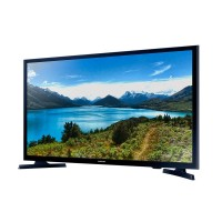 LED Smart TV Samsung 32J4303 (32
