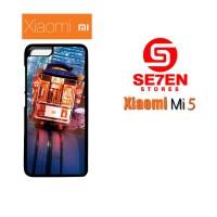 Jual Casing Xiaomi Mi5 big hero 6 hd wallpapers Custom Hardcase  Murah