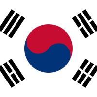 SIM Card Internet Korea SK Telecom 7 Hari Unlimited
