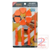 Jual Opening Tools Anti Static Jakemy JM-OP11 / Pembuka Casing Laptop / HP Murah
