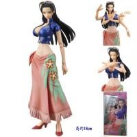 Jual Figure One Piece Figure Nico Robin Thousand Sunny VAH Murah