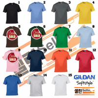 Jual Kaos / T-Shirt - The Beatles - GREY Murah