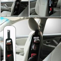 Jual Car Backseat Hanging Organizer Car Hanging Storage Tas Limited Murah