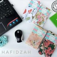 Jual Kaos Kaki Jempol Motif Hafidzah by Syakira Socks Murah