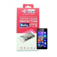 Jual OP1808 Ume Tempered Glass Microsoft Lumia 540 KODE Bimb2285 Murah