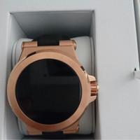 Michael Kors smartwatch muluss
