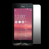 Jual Asus Zenfone 6 Explosion Proof Tempered Glass screen guard protector Murah