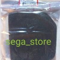 Harga busa filter saringan udara honda tiger revo ori original   Hargalu.com