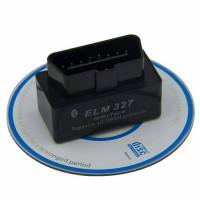 2017 New Vgate iCar2 ELM 327 V2.1 Bluetooth OBD2 Scanner