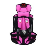 Jual Annbaby Baby car seat Baby safety car  Murah