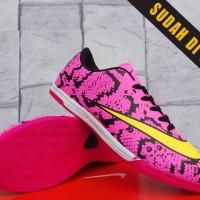 Harga Sepatu Nike Mercurial Vapor Ix Terbaru Maret 2019 – Lapak Dodolan 56974ece27